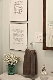 bathroom design wonderful amazing bathroom art awesome diy