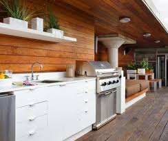ideas for outdoor kitchens 234 best outdoor kitchens images on outdoor ideas