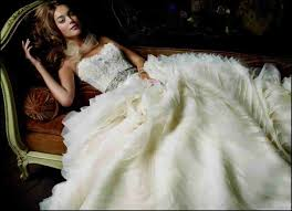 expensive wedding dresses most expensive wedding dress in the world 2012 evgplc