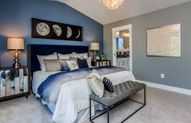 pulte homes interior design the townes at brier creek crossings new homes in durham nc new