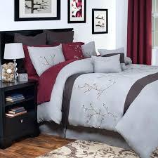 full size black and white comforter sets u2013 vandanalighthealing me