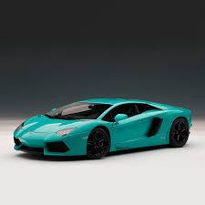 Lamborghini Aventador Grey - lamborghini aventador lp700 4 verde sandag light green u0026 black
