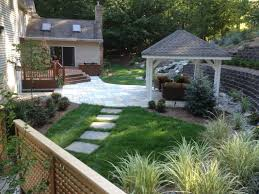 walks clc landscape design