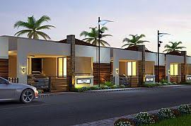 Row Houses In Bangalore - property in bangalore bangalore properties property for sale