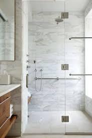 shower years bathroom trends big beautiful luxurious beautiful