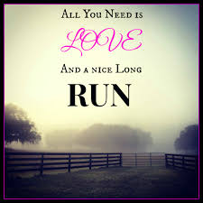 motivational quote running so true running quotes pinterest running beast mode and