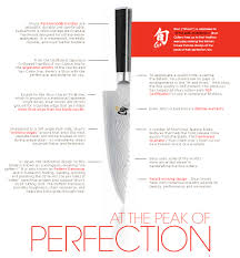 shun knives the peak of perfection ede online