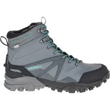s waterproof boots nz s winter boots shoes backcountry com