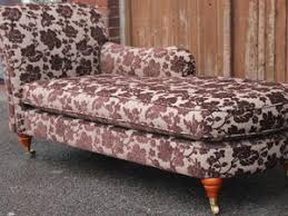Floral Chaise Second Hand Sofas For Sale In Brighton Friday Ad