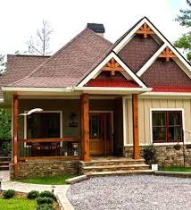 wrap around porches house plans rustic house plans home inspiration ideas