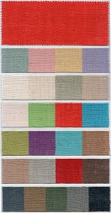 colored burlap ribbon 13 best craft supplies images on craft supplies