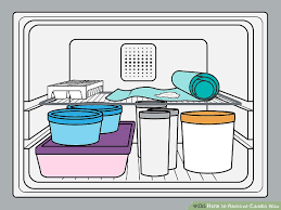 4 ways to remove candle wax wikihow