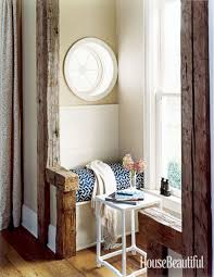 Kitchen Nook Decorating Ideas by Breakfast Nooks Furniture White Breakfast Nook Bench For In Nook