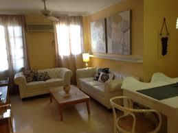 Aa Wifi Big Flat And Well Comunicated Big U0026 Cozy Apartment Wifi U0026 Aa