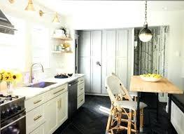 Kitchen Lighting Pendants Kitchen Island Pendant Lighting Lowes Wallpaper Hallway For Your