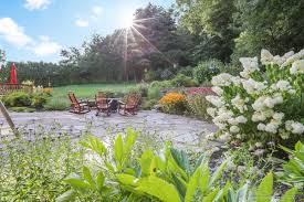 Hartstone Flowers Weymouth Ma - find your u0027life just right u0027 home today