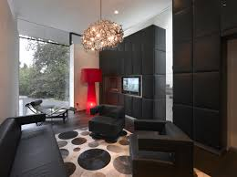 Interior Design Modern Style - Modern interior design style