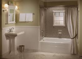Home Depot Bathroom Remodel Ideas Best 70 Small Bathroom Remodel Ideas Home Depot Inspiration Of