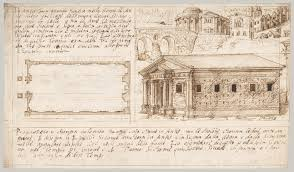 architecture in renaissance italy essay heilbrunn timeline of