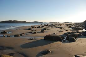 plum island massachusetts read more http www odysseyseaglass