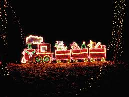 holiday magic festival of lights 2017 christmas magic display planned townlively