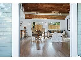 100 houston floor and decor 100 floor and decor dallas 25