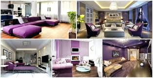 purple and green bedroom green and purple bedroom colour scheme lime and purple bedroom