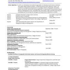 Med Tech Resume Sample by Gis Resume Sample Resume Cv Cover Letter Sample Resume For Gis