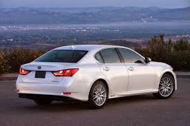 lexus gs all wheel drive jeffcars com your auto industry connection 2014 lexus gs 450h a