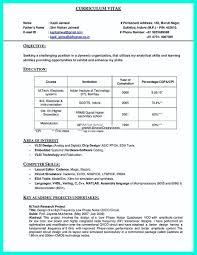 100 oracle pl sql developer resume sample 88 resume with no