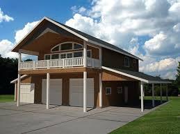 great house designs garage apartment plans great house plans garage apartment plans