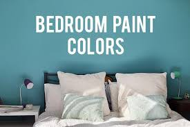 bedroom paint colors rc willey blog
