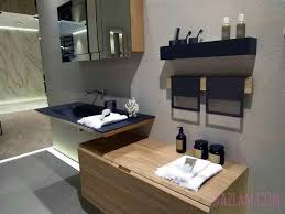 bathroom design long bathroom ideas bathroom layout bathroom