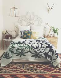 bedroom bohemian bedroom boho interiors boho bedroom