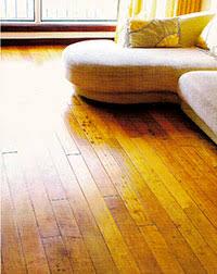 millstone hardwood flooring concord ca san ramon
