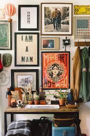 best 25 framed wall art ideas on pinterest natural framed art