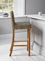 best of kitchen breakfast bar stools and decor of wooden breakfast