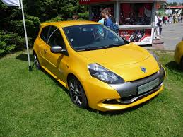 renault turbo for sale clio renault sport wikipedia