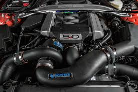 2015 mustang supercharged 2015 2018 mustang superchargers free shipping