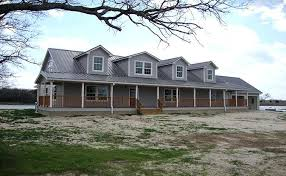 modular homes prices and floor plans small mobile homes prices triple wide modular homes floor plans