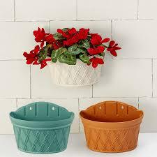 perfect planters for your balcony design nestopia