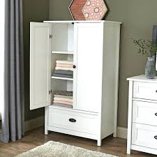 armoire wardrobe storage cabinet nursery armoire wardrobe storage cabinet home town bowie ideas