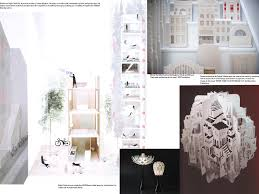 interior design alice fulton page 4