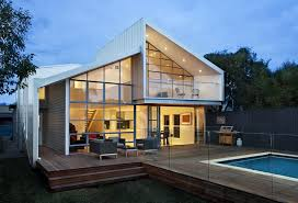 architectural homes architect houses adhome