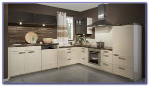 Modern European Kitchen Cabinets by European Kitchen Cabinets Kitchens Modern Glosswhite European
