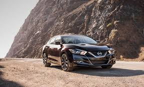 nissan maxima nismo horsepower 2016 nissan maxima sr review and specs 9131 cars performance