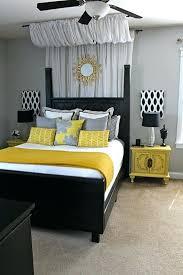 deco chambre gris et chambre jaune et gris best idee deco chambre gris et jaune images