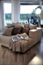 interesting design ideas oversized living room furniture