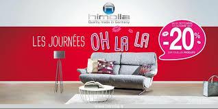 canap himolla himolla fauteuils et canapés de relaxation monsieur meuble