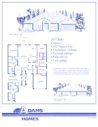 adams homes floor plans pyihome com best adam corglife